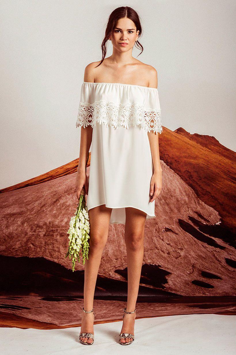 Bonita dress ivory 120 from the stone cold fox com wish bonita dress ivory 120 from the stone cold fox com ombrellifo Choice Image