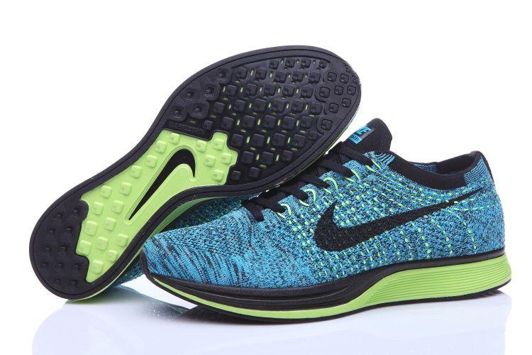 Chaussures Nike Runner 2016