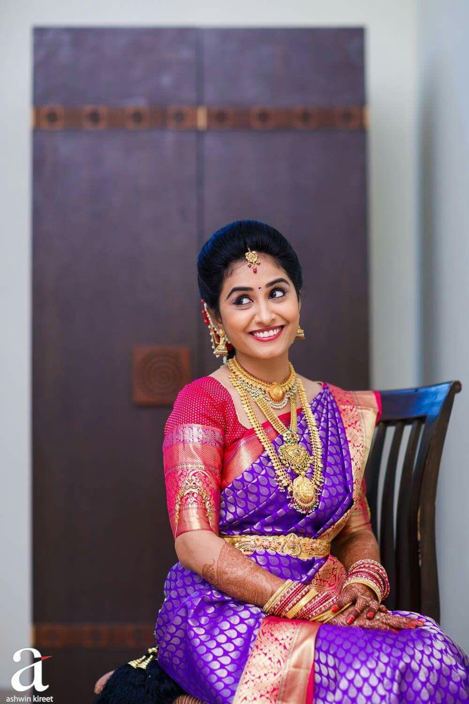 Famoso Vestidos De Novio De La Novia Para La Boda India Ornamento ...