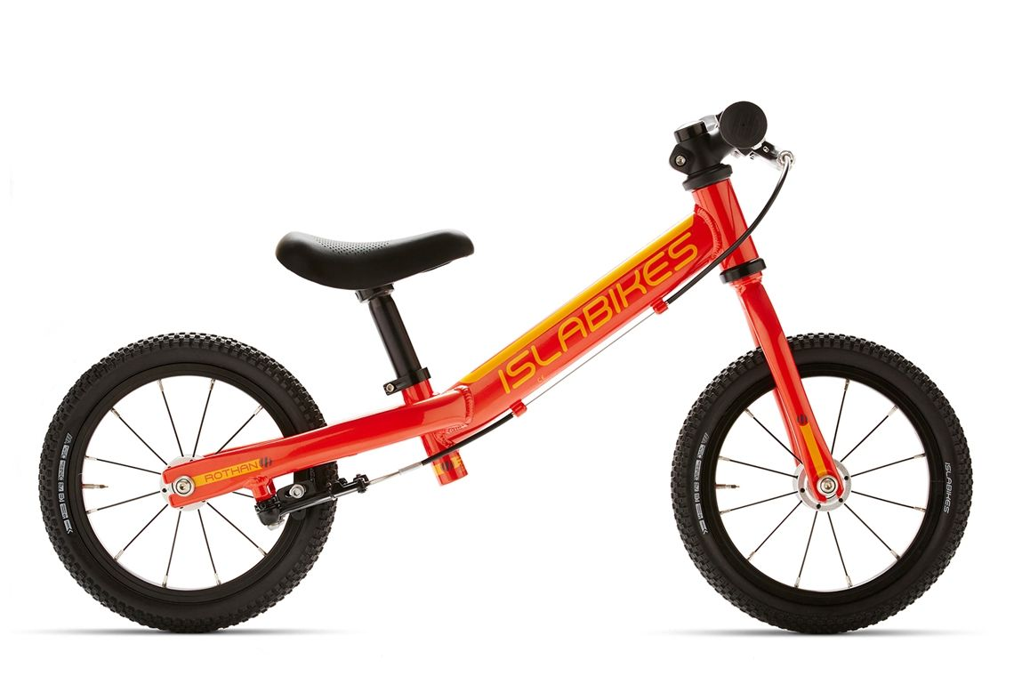 The Best Bikes For Kids 7 Kids Bike Brands That Deliver 2019