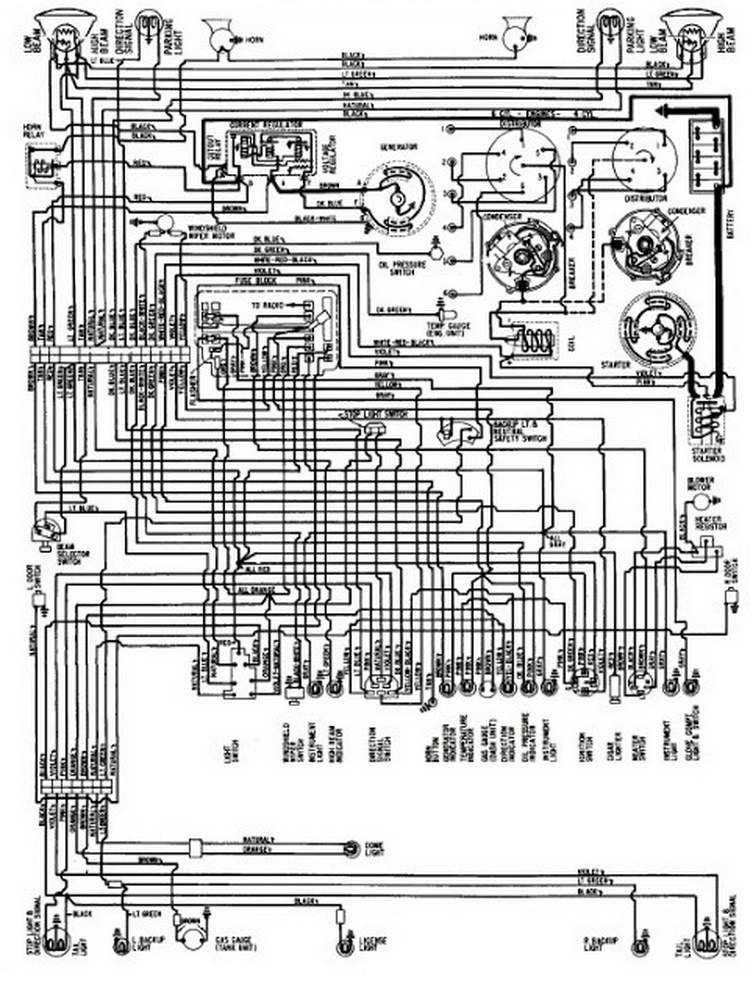 wiring diagram of split air conditioner  schaltplan nissan