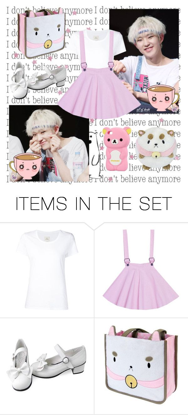 """""""Help meee~"""" by wonders-of-the-world ❤ liked on Polyvore featuring arte"""