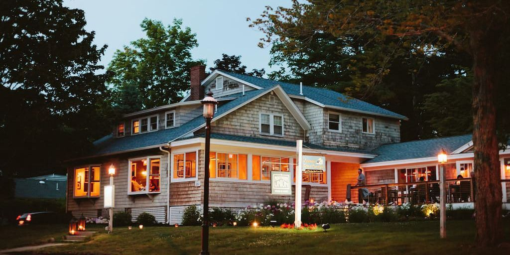 50 Family-Friendly Vacation Homes You Can Rent | Vacation ...