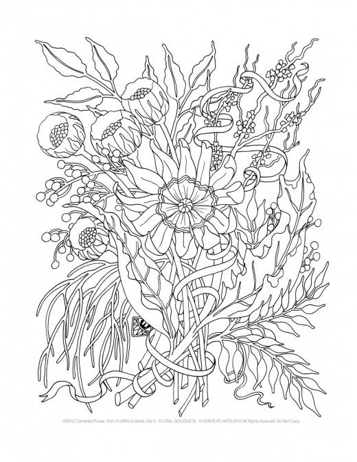 Adult Color Pages 154303 Kids Coloring Pages general Coloring