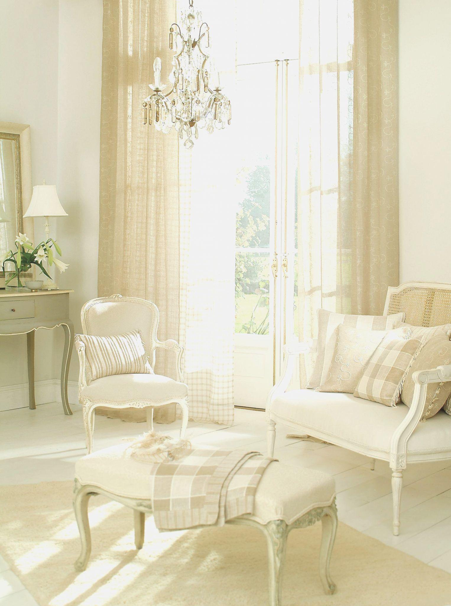 Windows Treatment Ideas for Living Room - bow window treatment ideas ...
