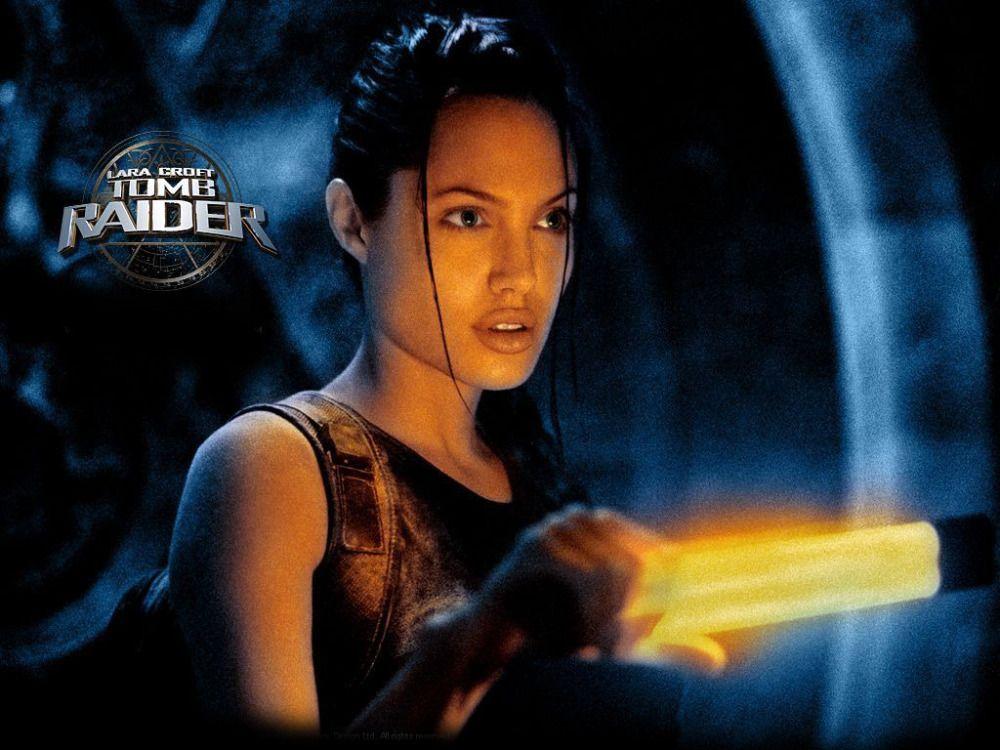 Lara Croft Tomb Raider Mp4 Download For 3 00 Onselz Tomb