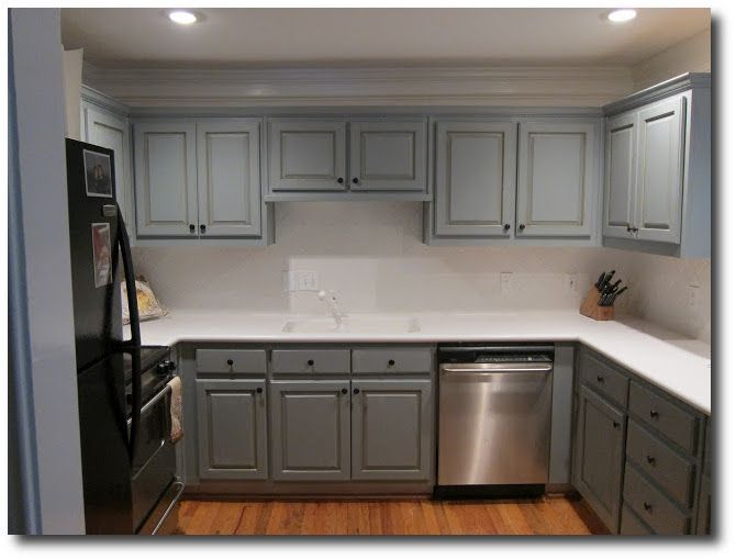 Fabulous Cabinet Transformations In Seaside Bricks And Baubles Blog Download Free Architecture Designs Embacsunscenecom