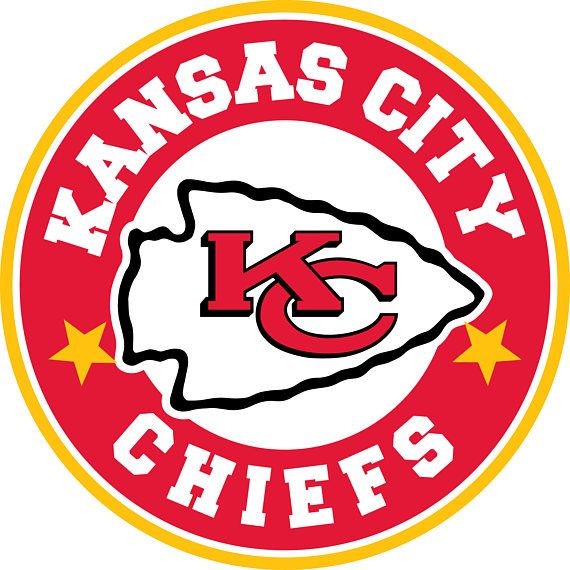 Kansas City Chiefs Svgepsdxfpngpngjpg City Logo Kansas City Chiefs Logo Kansas City Chiefs