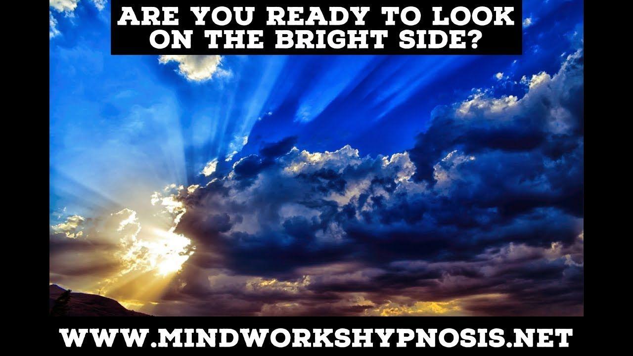 http://www.mindworkshypnosis.net Most Effective Seattle ...