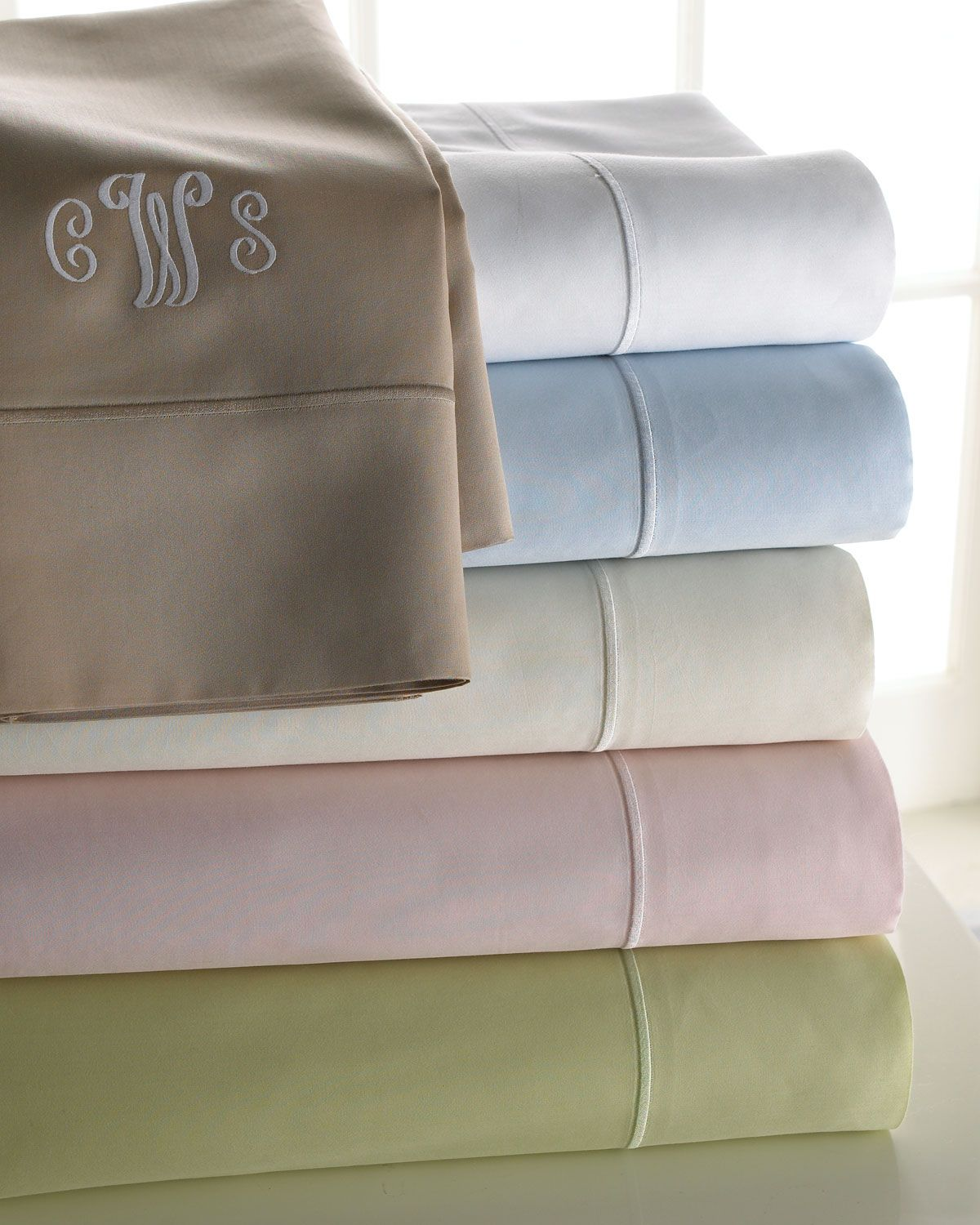 http://archinetix.com/sferra-marcus-collection-solid-sheet-sets-by-sferra-p-927.html