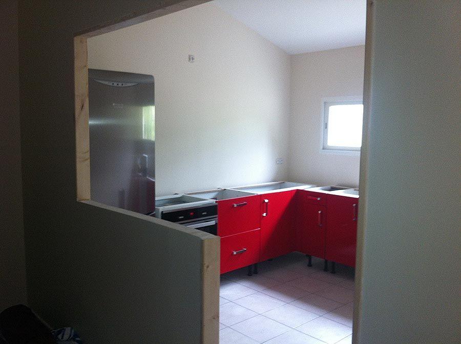 Entreprise Jimenez  Plomberie, sanitaire, chauffage, carrelage et