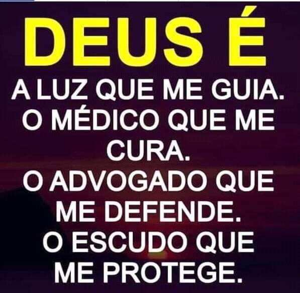 Pin De Ilmo Alves Dos Santos Em Portugues Com Imagens Frases