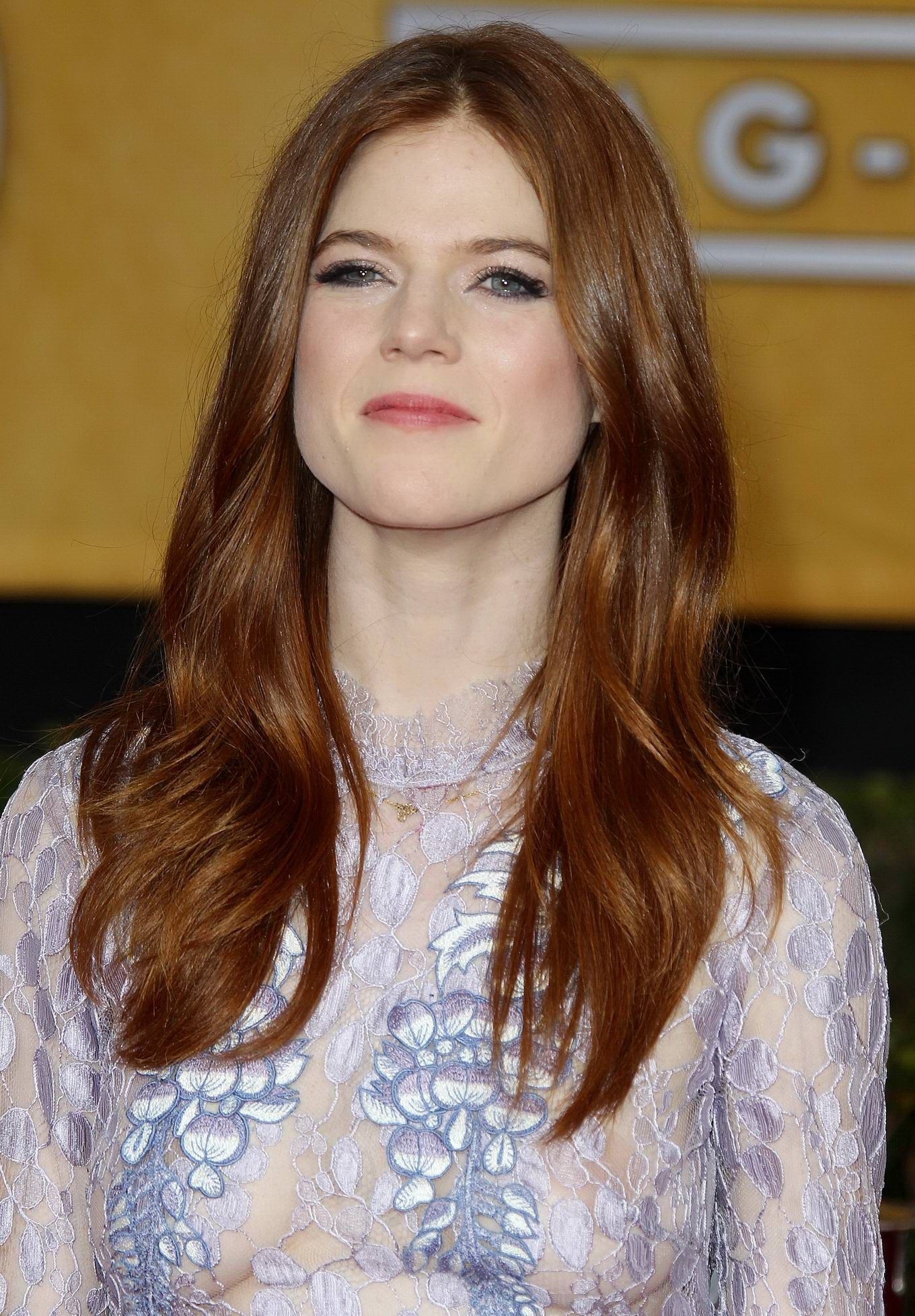 Rose Leslie (born 1987) nudes (43 photos), Topless, Fappening, Instagram, cameltoe 2006