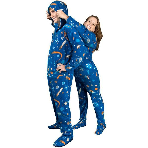 17 Best images about FOOTIE PAJAMAS on Pinterest | Chihuahuas, I ...