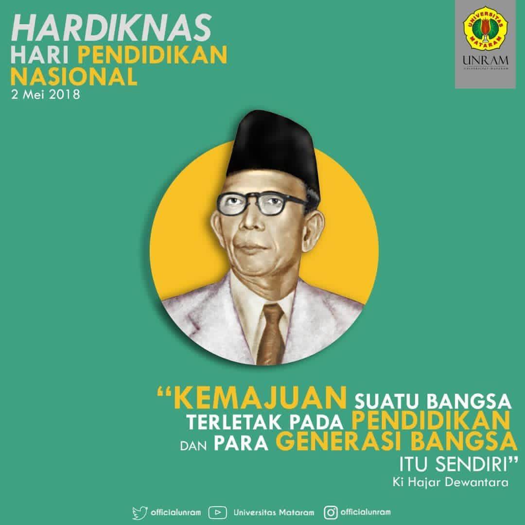Gambar Pahlawan Tanpa Tanda Jasa