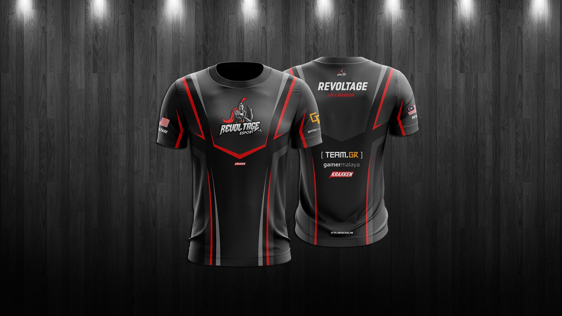 Download 23 Gaming Jersey Ideas Jersey Design Jersey Sports Jersey Design