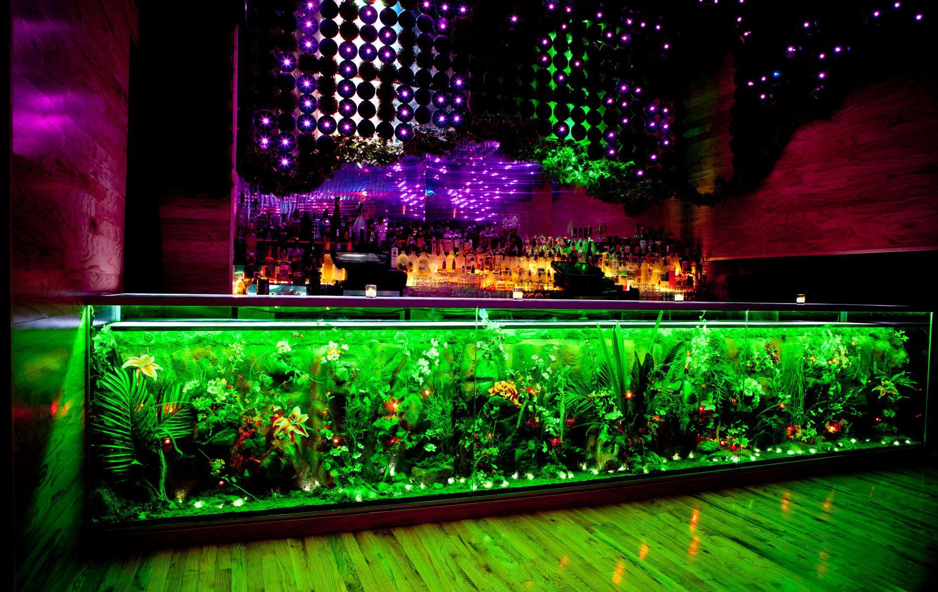 The greenhouse nyc - Joonbug Com Night Clubs Nycgreenhouseslego