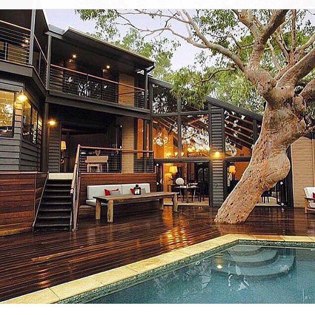 Home Design Ideas Architecture: