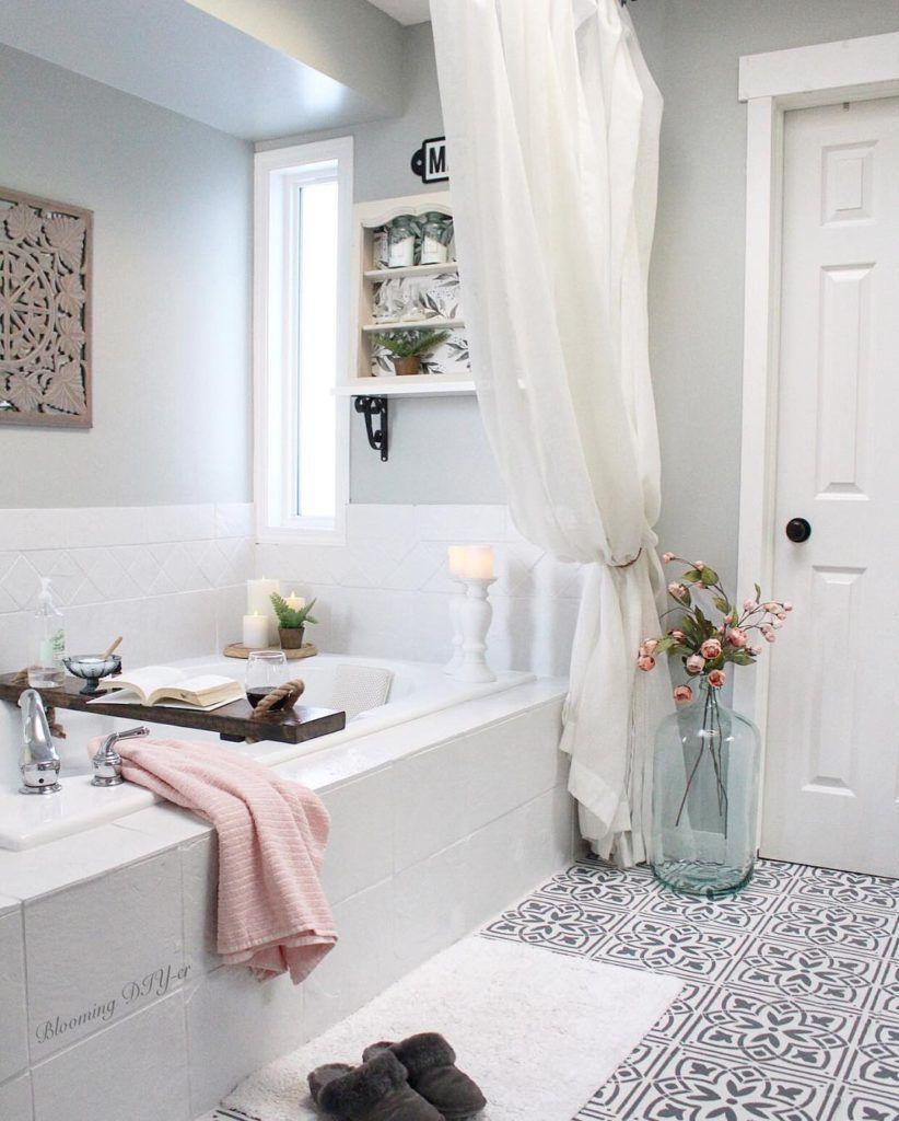 Best Bathroom Rugs Diy Bathroom Remodel Bathroom Design Small