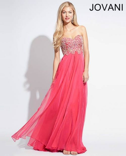 Jovani 73377 | Cool stuff to buy | Pinterest