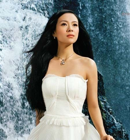 ziyi zhang marriedziyi zhang instagram, ziyi zhang listal, ziyi zhang filme, ziyi zhang images, ziyi zhang, ziyi zhang movies, ziyi zhang facebook, ziyi zhang wiki, ziyi zhang husband, ziyi zhang scandal, ziyi zhang boyfriend, ziyi zhang interview, ziyi zhang memoirs of a geisha, ziyi zhang coldplay, ziyi zhang wikipedia, ziyi zhang married