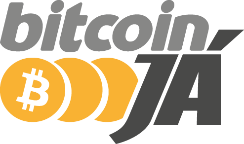 Get paid with cryptocurrency