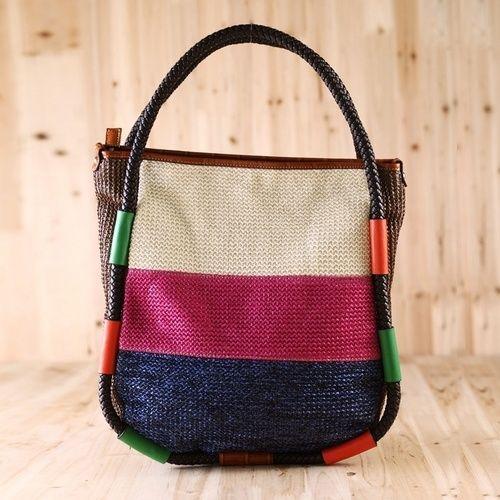 Designer Satchel Handbags Replica Online Australia