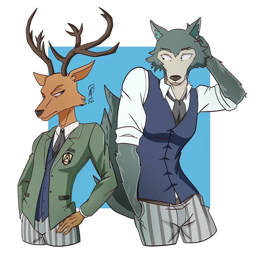 32++ Aggretsuko deer ideas in 2021