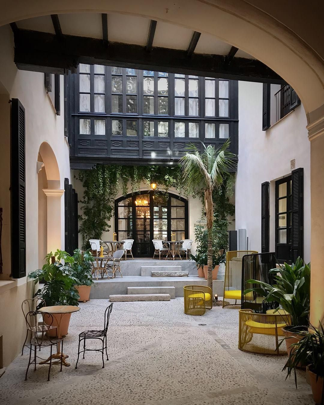 2019's Hottest New Hotel Openings Across The Globe