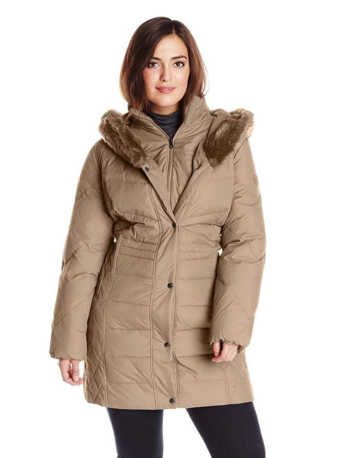 cddd6a44a37c5 plus size winter coats