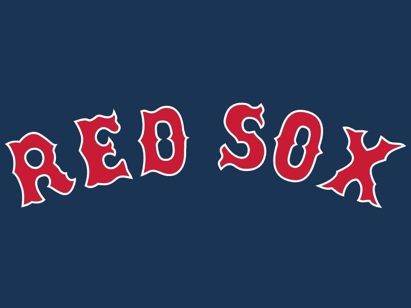 Love the Red Sox! | sports | Pinterest