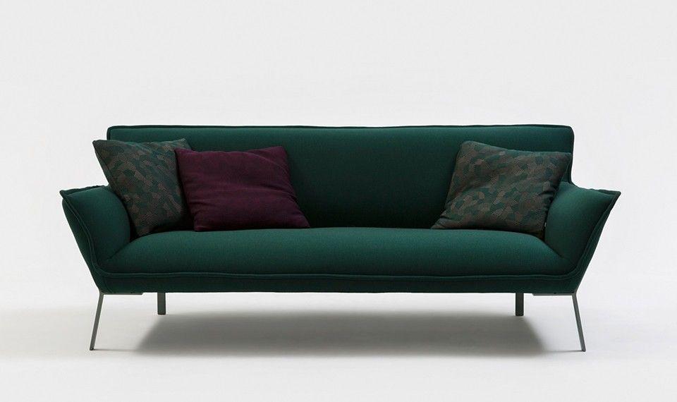Lava Sofa lewis - jardan | shop | pinterest | deep sofa, furniture and pitch