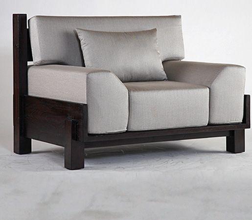 Warisan Design Interiordesign