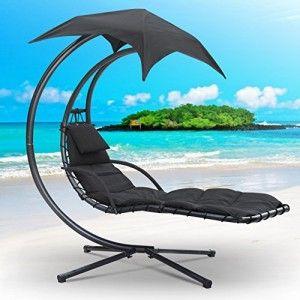 Shop Page 5 Of 28 Salespotter Uk Patio Canopy Hammock Swing Hammock Swing Chair