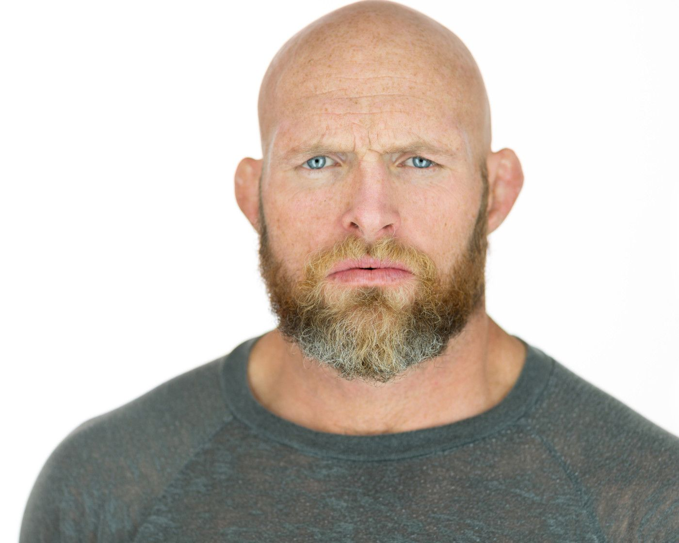 keith jardine entrance music