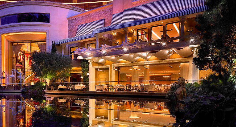 Image result for sw steakhouse las vegas