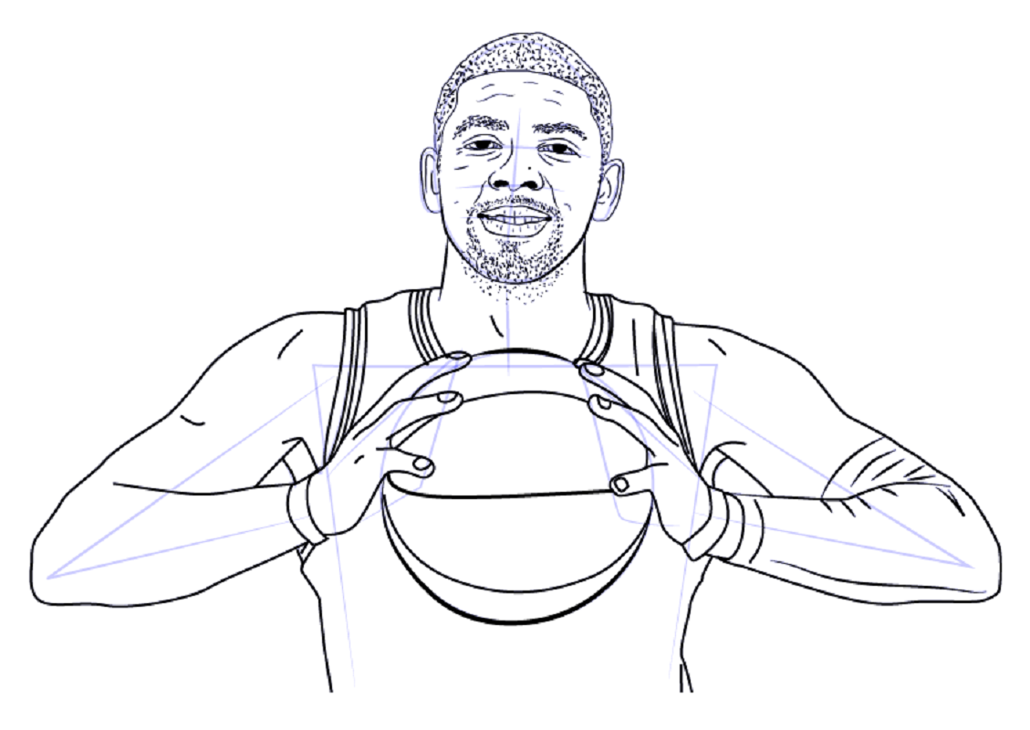 Kyrie Irving, the name is certainly no stranger to the