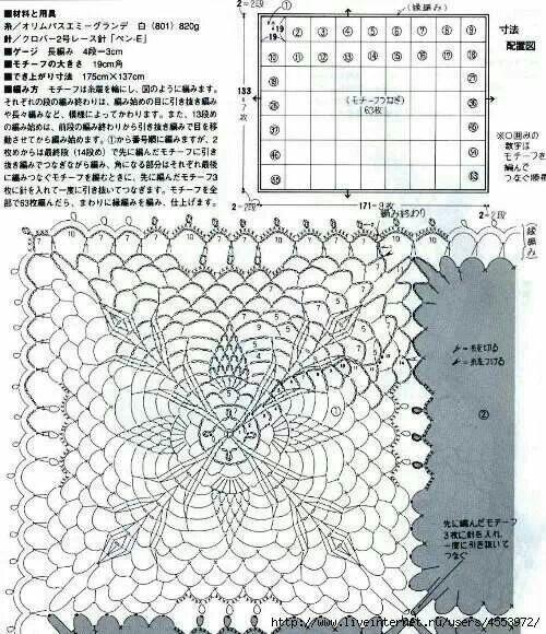 7f77d633358dc562dbdecc3d80065eb7.jpg (500×580)
