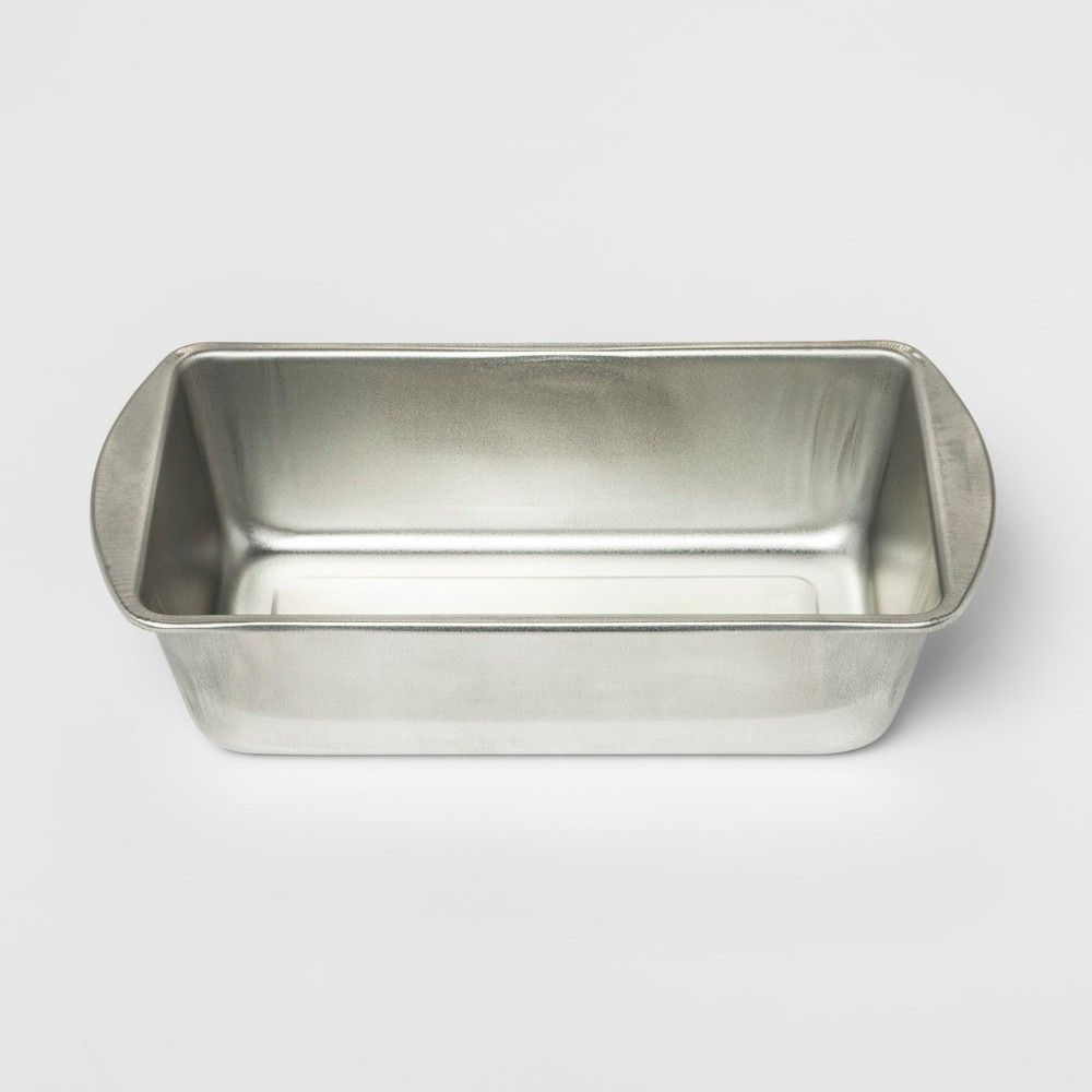 9 X5 Loaf Pan Room Essentials Loaf Pan Cookware And