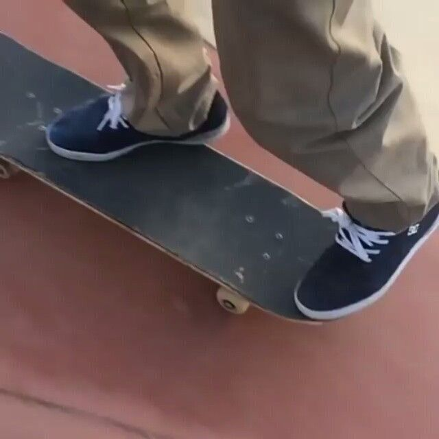 Quick line by @skategustavo : @tequila_sunrise_project via http://shralpin.com