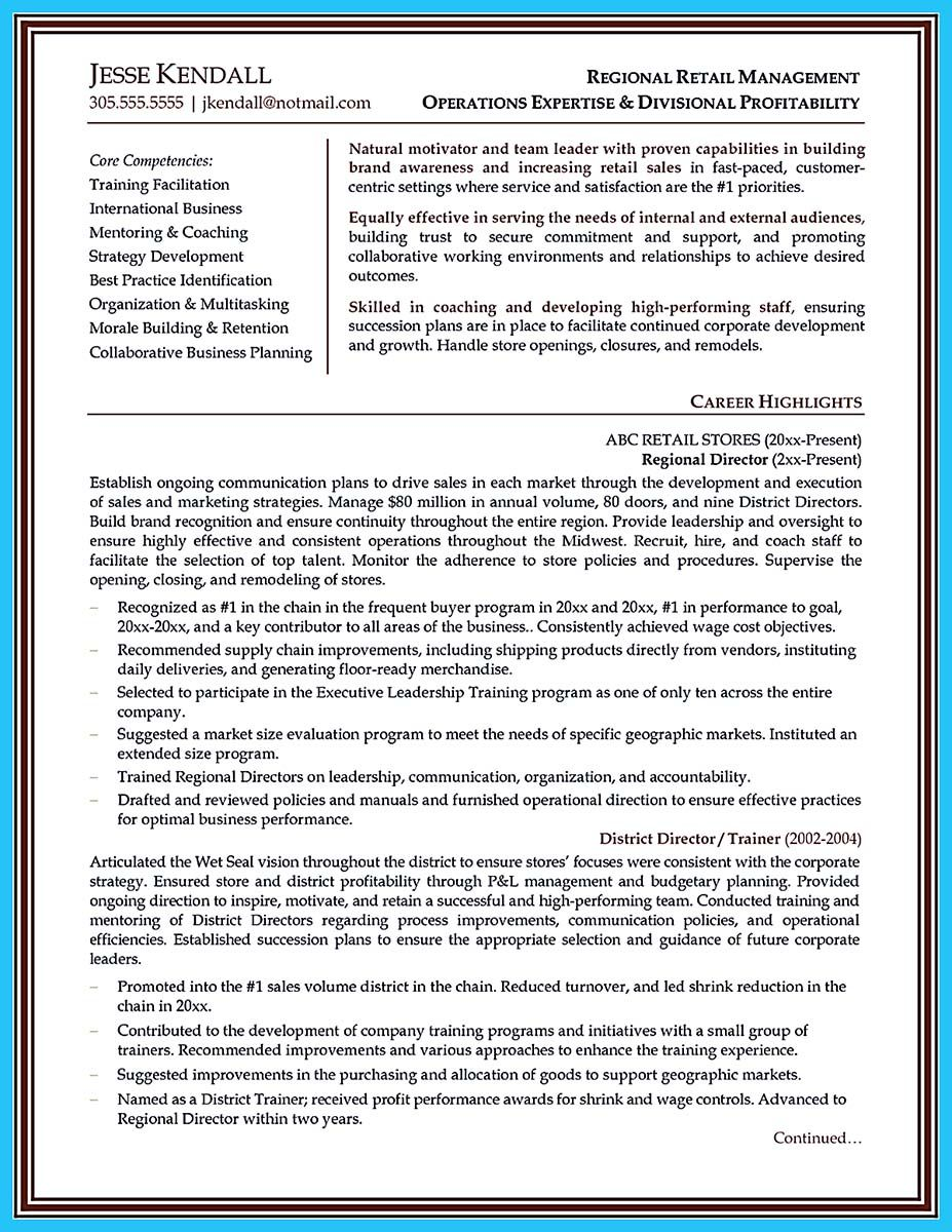 cool powerful cyber security resume to get hired right away check more at snefci