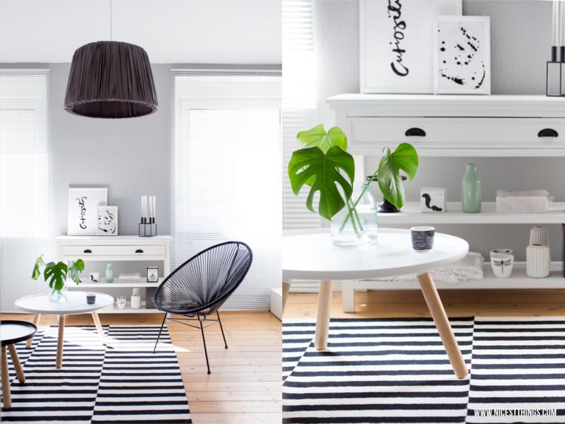 wohnzimmer-news und online-raumplaner roomsketcher | druckgrafik ...