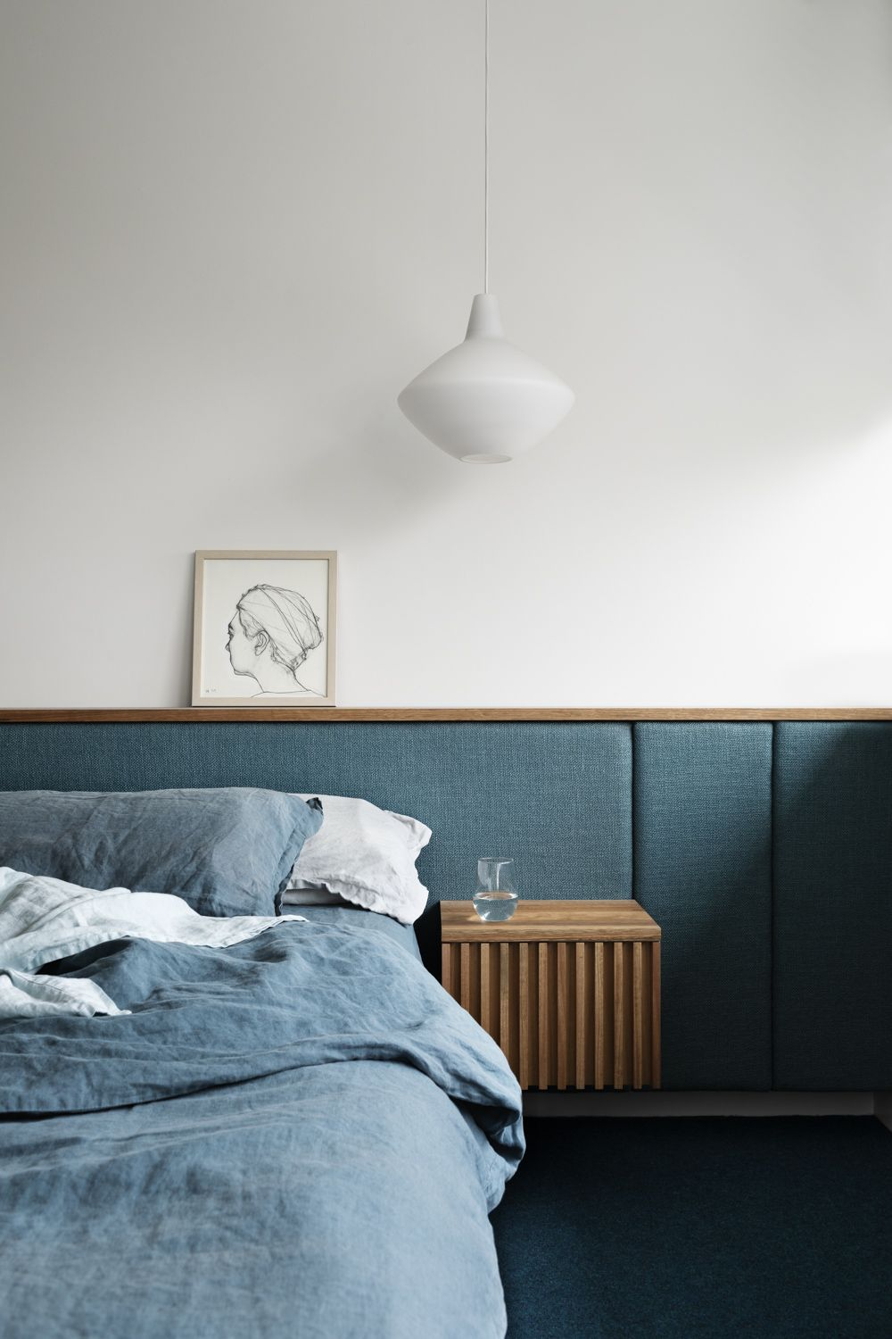 Modo Pento by WOWOWA - Project Feature - The Local Project