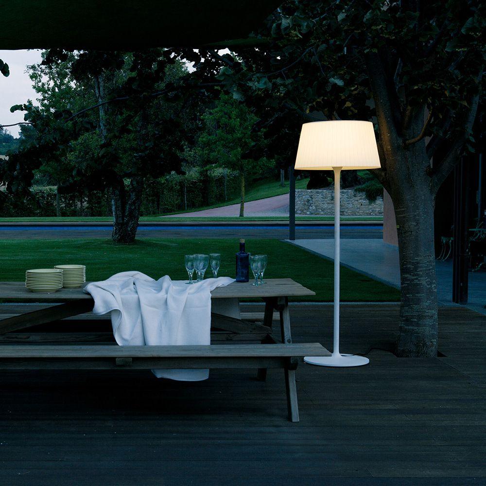 Outdoor Tisch Lampe Tiffany Glas Produkte Sind Einzigartig Sie Sind Auch Ein Spiegelbild Ihrer Eigenen Kunstvo Outdoor Table Lamps Outdoor Outdoor Floor Lamps