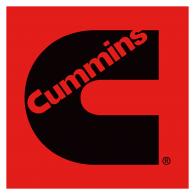 Cummins Logo Vector Download Free Ai Eps Cdr Svg Pdf Seeklogo Com Vector Logo Cummins Logos