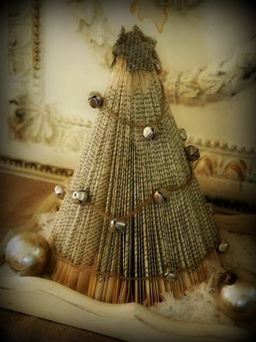 Cedar Hill Ranch: Christmas in July - Book Christmas Trees