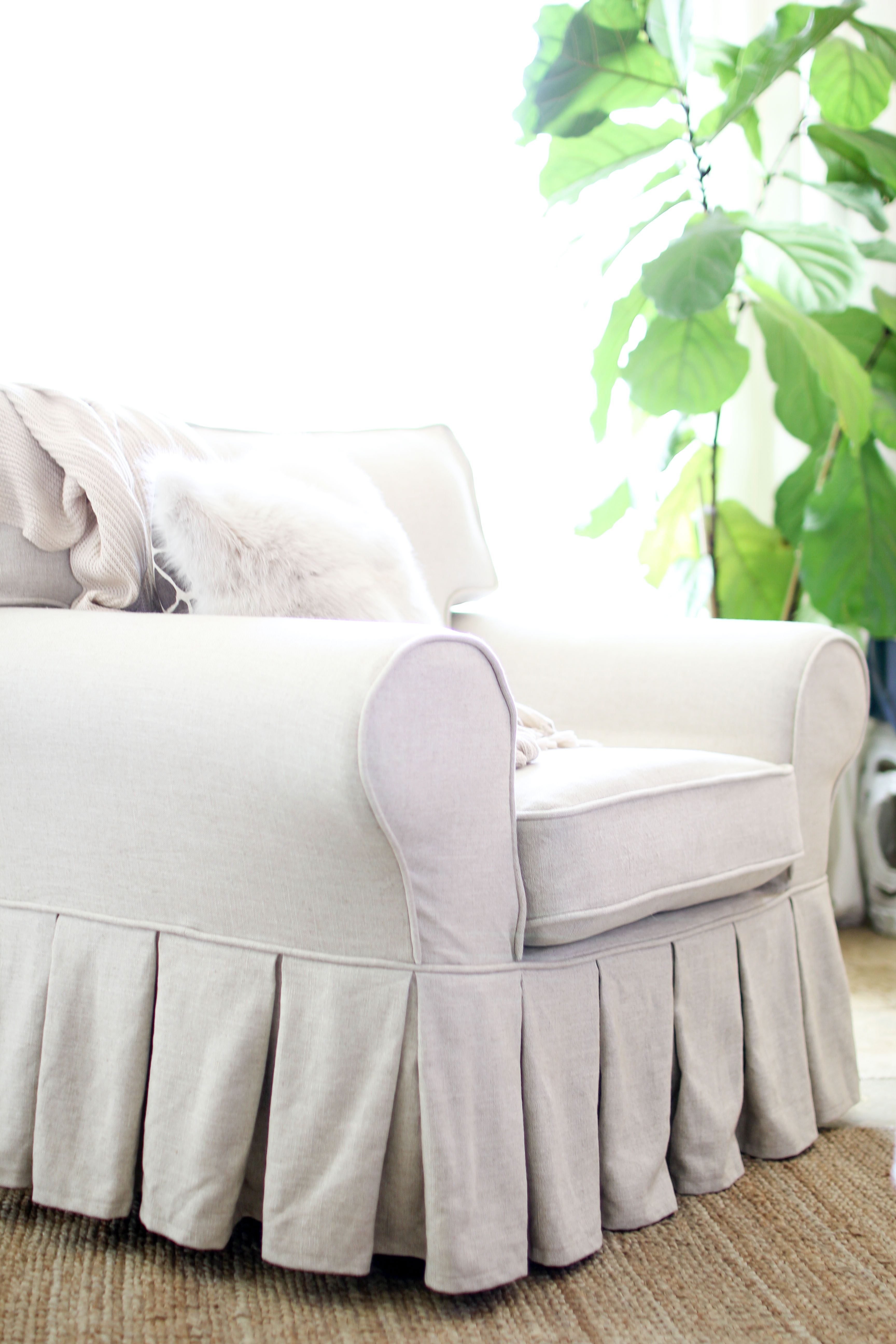 How to Buy Slipcovers Online The Ultimate Guide Armchair covers