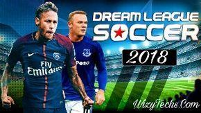 dream league soccer download 2018