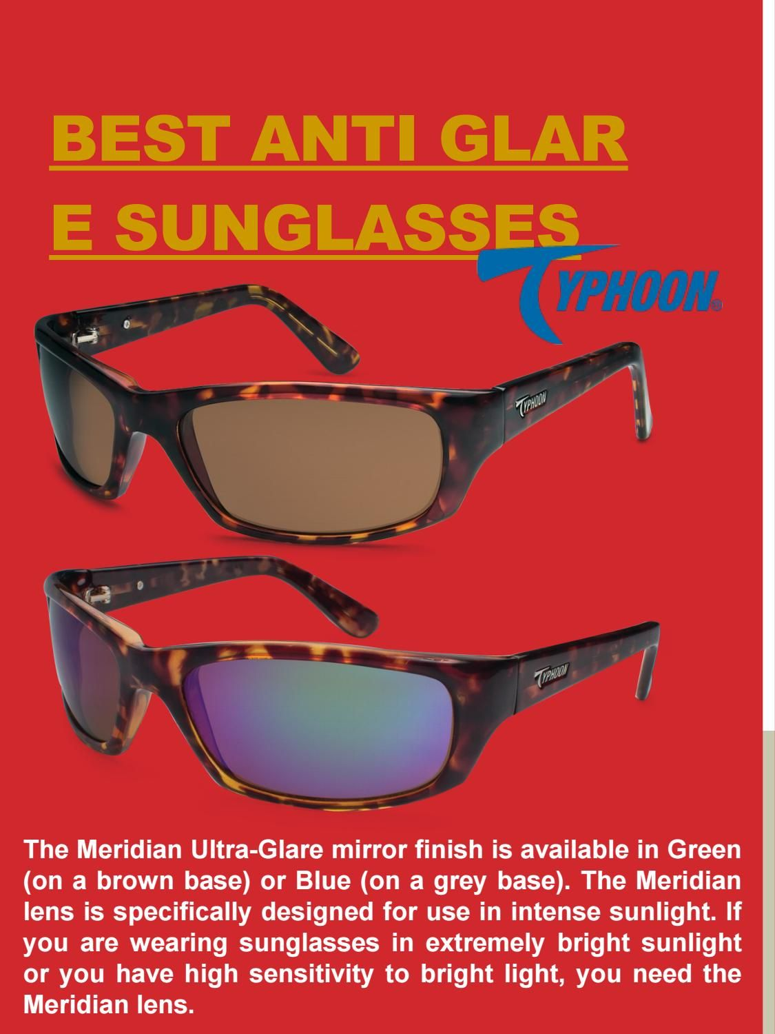 mirrored lens sunglasses | Polarized fishing sunglasses and Lens