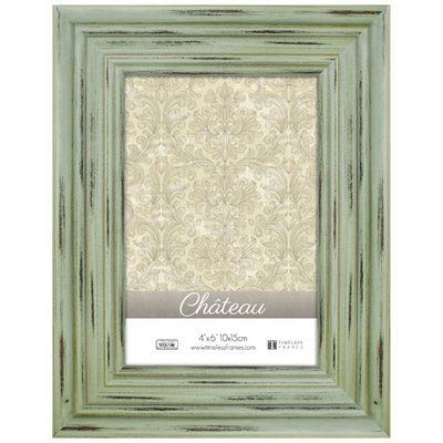 88831c4973af Ophelia   Co. Kellar Picture Frame Picture Size  4